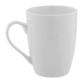 Порцеланова чаша Artemis - AP803412-01