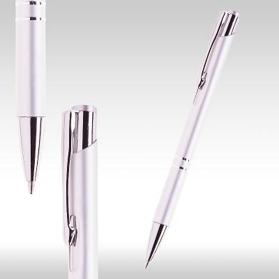 химикалка 25411