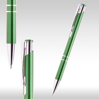 химикалка 25413