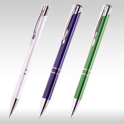 Метална химикалка 2541