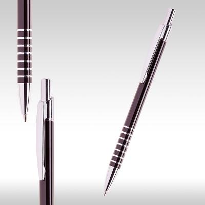 черни метални химикалки 26065