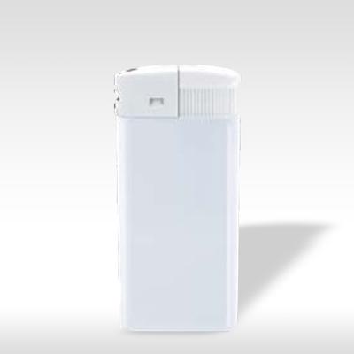запалки бели 27096, запалка, lighter