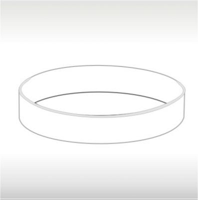 бели гривни - 31950