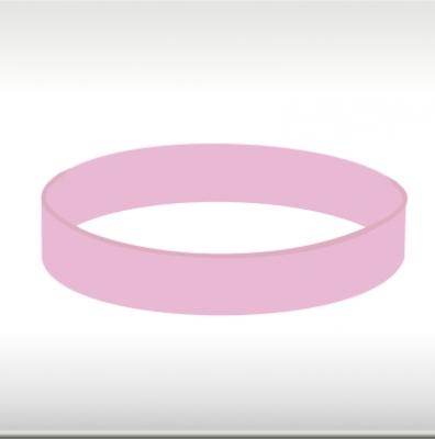 Междинен размер, св.розова, код 31963