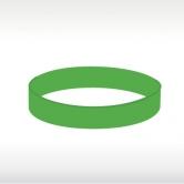 Детски гривни, зелени - 31973