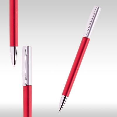 химикалки 42372 червени