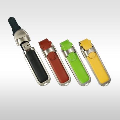Usb flash памет 533, рекламни сувенири, сувенир USB