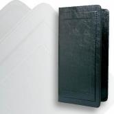 Кожени менюта  - Меню BS 121711