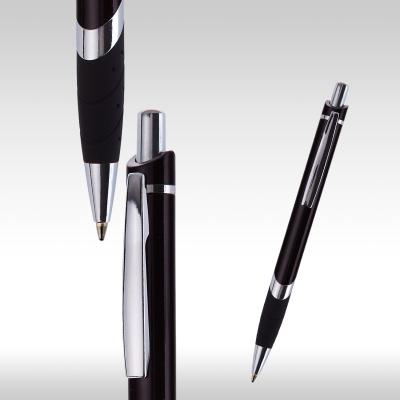 черни фирмени химикалки 72560