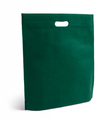 Alexander-dark-green-bag