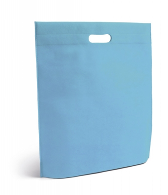 Alexander-light-blue-bag