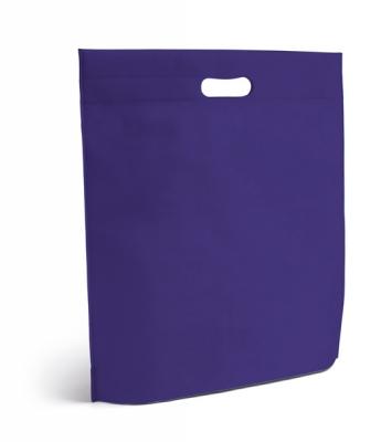 Alexander-blue-bag