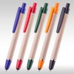 Еко iPen химикалки 8963