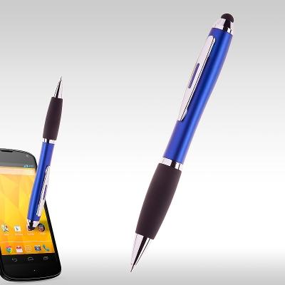 Химикалка ipen Синьо/черно 91221