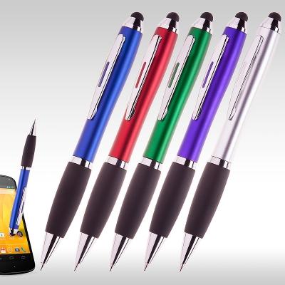 Химикалка ipen 9122