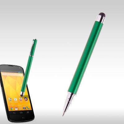 Химикалка ipen Зелена 91233
