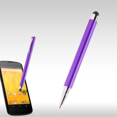 Химикалка ipen Виолетова 91234