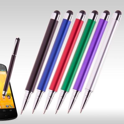 Химикалка ipen 9123