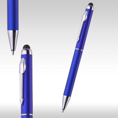 iPen химикалка 91241 синьо