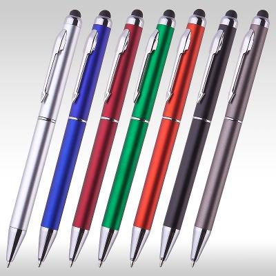 iPen химикалки 9124