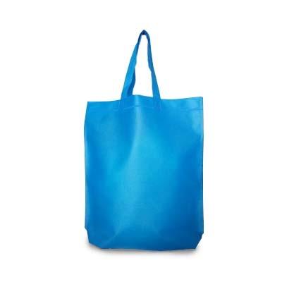 T BAG 9283913 светло синя