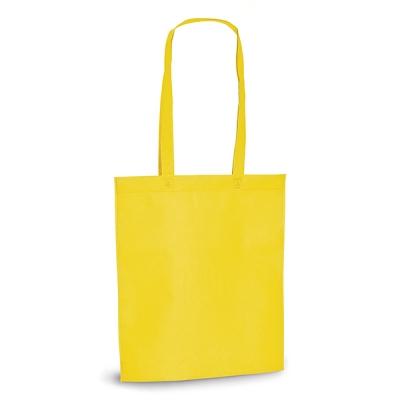 T BAG 9283908 жълта