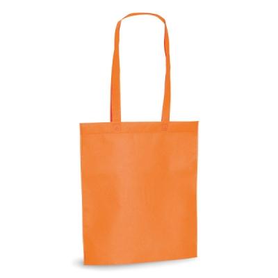 T BAG 92839 10 оранжева