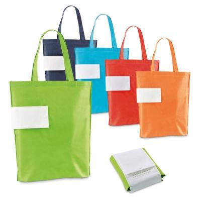 Сгъваеми чанти