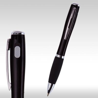 рекламни химикалки с фенер,