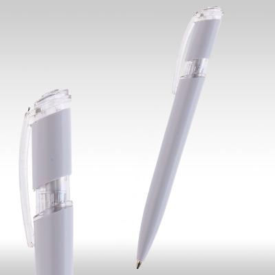 бяла химикалка 97800 на склад, бели химикали на едро