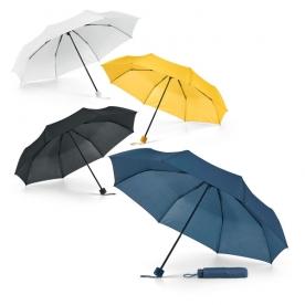 Сгъваеми рекламни чадъри Foldable umbrellas