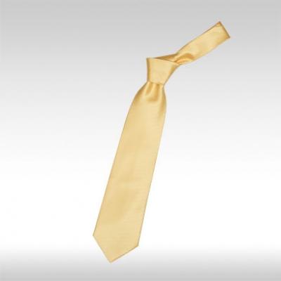 Жълта Вратовръзки COLOURS AP1222-02
