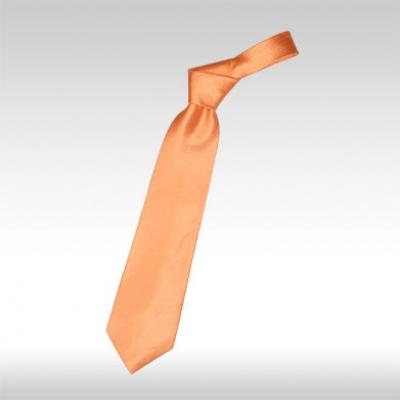 Оранжева Вратовръзки COLOURS AP1222-03