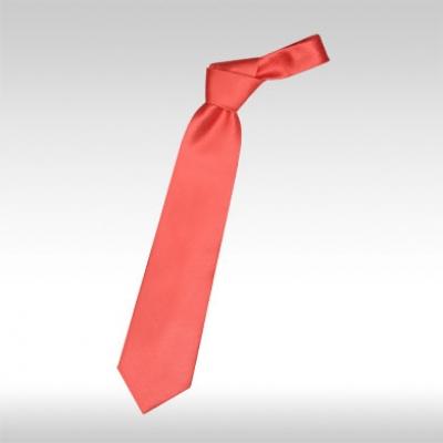 Червена Вратовръзки COLOURS AP1222-05