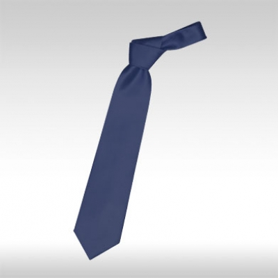 Т. синя Вратовръзки COLOURS AP1222-06A