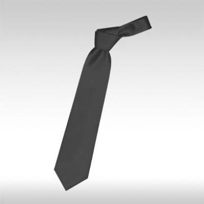 Черна Вратовръзки COLOURS AP1222-10