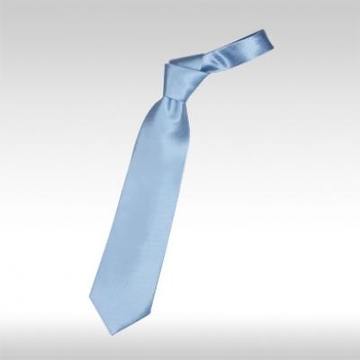 Св. синя Вратовръзки COLOURS AP1222-64