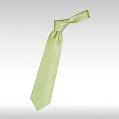 Св. зелена Вратовръзки COLOURS AP1222-71