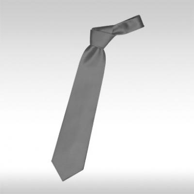 Т. сива Вратовръзки COLOURS AP1222-80