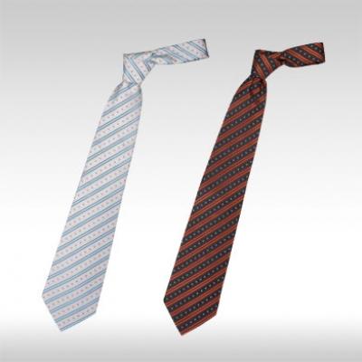 Вратовръзка LANES AP1231