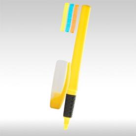Жълт Calippo AP6156-02