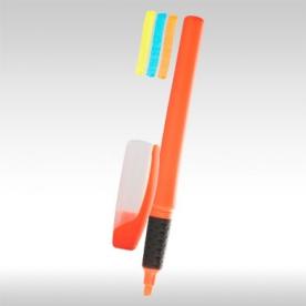 Оранжев Calippo AP6156-03