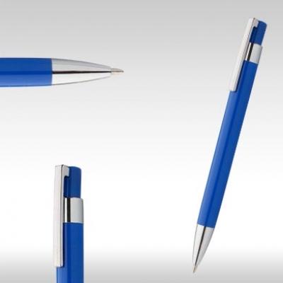 Синя PARMA AP731808-06