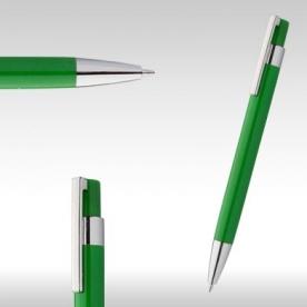 Зелена PARMA AP731808-07