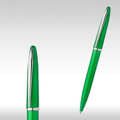 Зелена YEIN AP731987-07
