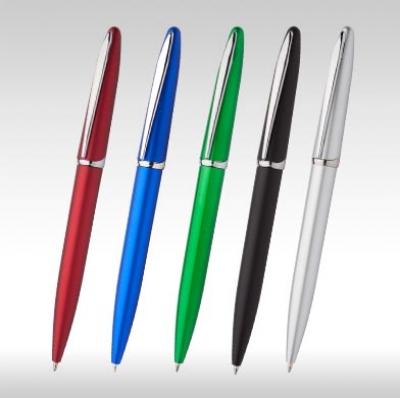 Химикалка YEIN AP731987