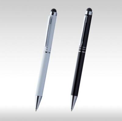 Химикалка NISHA AP741004