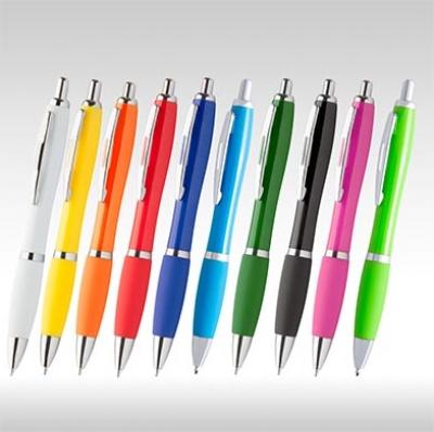Химикалка CLEXTON AP741012