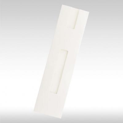 Бяло Калъфче MENIT AP741145-01