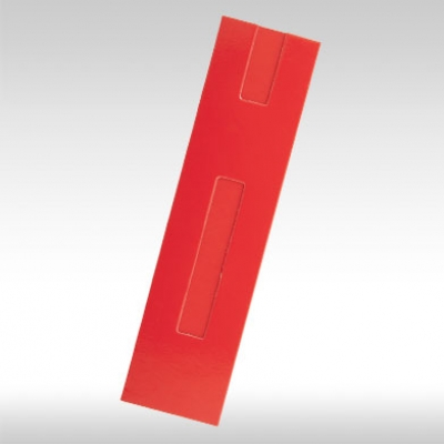 Червено Калъфче MENIT AP741145-05